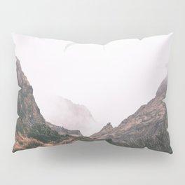 Utah Pillow Sham
