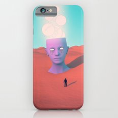 Found and lost iPhone 6s Slim Case