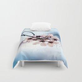 Post Winter Comforters