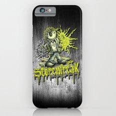 Störenfreak iPhone 6s Slim Case