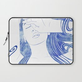 Galene Laptop Sleeve
