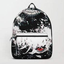 Kaneki Tokyo Ghoul 1 Backpack