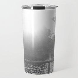Ikarus Travel Mug