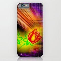 Thanks ! iPhone 6s Slim Case