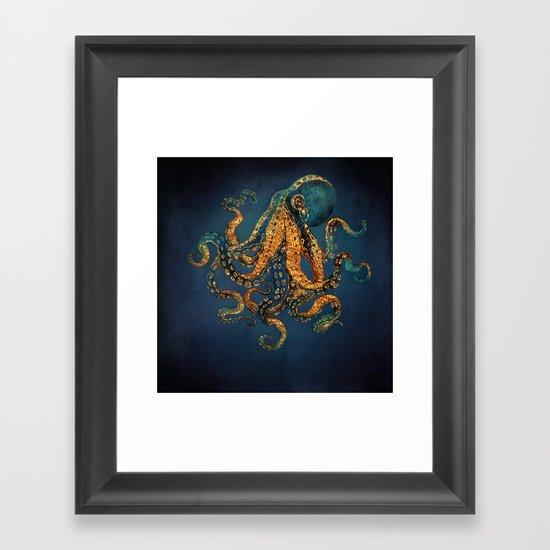 Underwater Dream IV by spacefrogdesigns