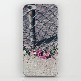 148//365 [V2] iPhone Skin