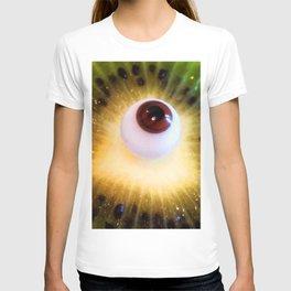 eyekiwi T-shirt