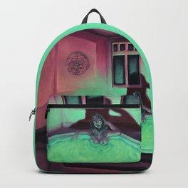 Honeymoon Sweet Backpack