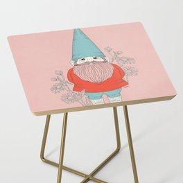 GNOMO Side Table