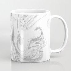 Suminagashi 03 Mug