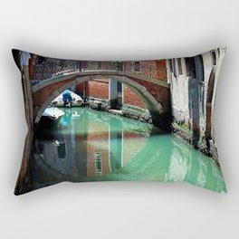 # 337 Rectangular Pillow