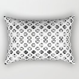 WnB Rectangular Pillow