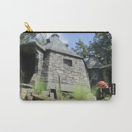Hagrid are you home? Carry-All Pouch