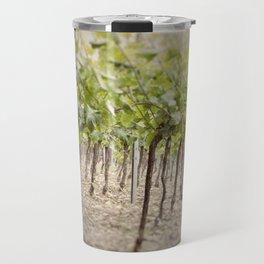 Vineyard Perspective Travel Mug