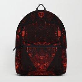 Inside His Mind Backpack