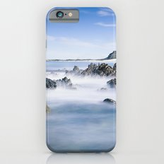 Long Exposure Seascape Slim Case iPhone 6s