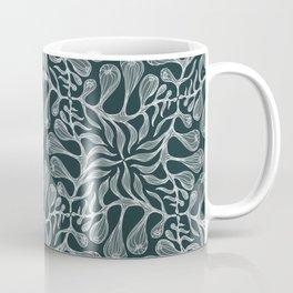 Baccata Coffee Mug