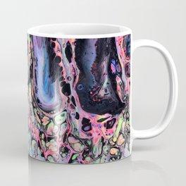Bang Pop 24 Coffee Mug