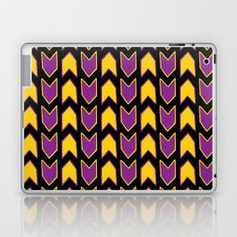 Pattern Laptop & iPad Skin
