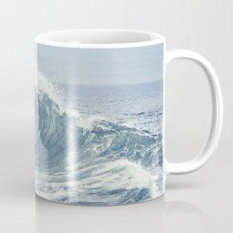 Unbounded Coffee Mug