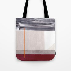 Greyone Tote Bag