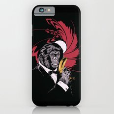 Weapon of Choice iPhone 6s Slim Case