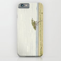 tree of life::kenya Slim Case iPhone 6s