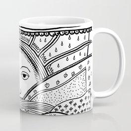 Paysage Coffee Mug