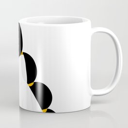 Christmas special Coffee Mug