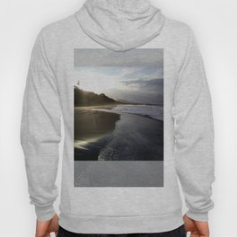 Sunrise Beach Hoody