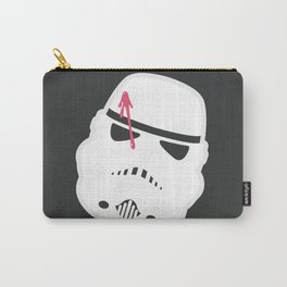 Watchtrooper Carry-All Pouch