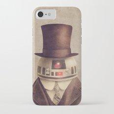 Duke R2 Slim Case iPhone 7