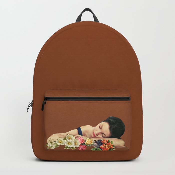 Remember Summer Backpack