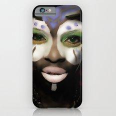 bleuGRN iPhone 6s Slim Case