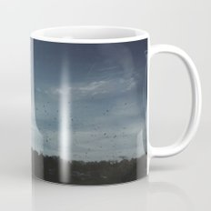 Birds Everywhere Mug