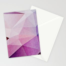 Visualisms Stationery Cards