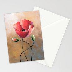 Singular Stationery Cards