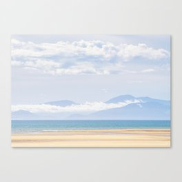 Abel Tasman National Park Canvas Print