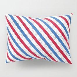 The Staches Bros Pillow Sham