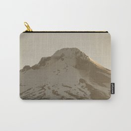 Mountain Moment Carry-All Pouch