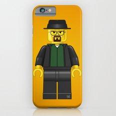 Lego Walter White - Vector Slim Case iPhone 6