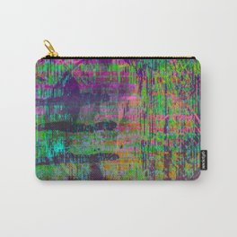 Commotion Carry-All Pouch