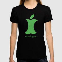 Steve's Leftovers T-shirt