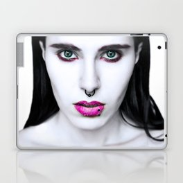 Invierno Laptop & iPad Skin