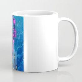 Basshorse Coffee Mug