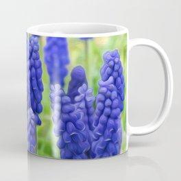 Heralds of Summer Coffee Mug