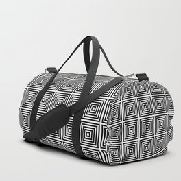 Optikool V3 Duffle Bag