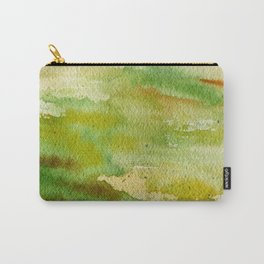 Tierra Carry-All Pouch