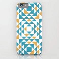 milele series 3 Slim Case iPhone 6s