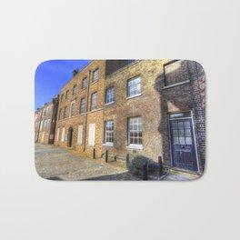 House Mill Bow London Bath Mat